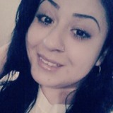 Deni from San Antonio | Woman | 38 years old | Capricorn