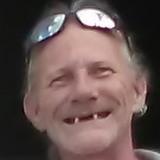 Raty from Brisbane   Man   53 years old   Sagittarius
