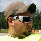 Desabrais from Crossville | Man | 27 years old | Capricorn