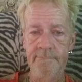 Samcher from Washington | Man | 58 years old | Virgo
