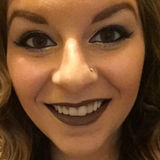 Kayliii from Tinley Park | Woman | 28 years old | Libra