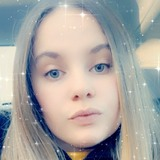 Jennifer from Douai   Woman   19 years old   Leo