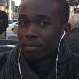 Masta from Bayonne | Man | 24 years old | Libra
