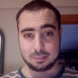 Estable from Malaga | Man | 29 years old | Pisces