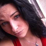 Sklaerenn from Nantes   Woman   28 years old   Pisces
