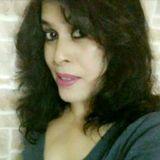 Neelam from Noida   Woman   32 years old   Taurus