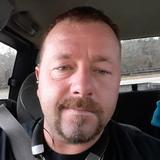 Jw from Texarkana | Man | 39 years old | Gemini