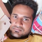 Sanju from Sirsa | Man | 28 years old | Capricorn