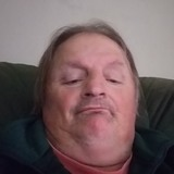 Kevinmiles from Hayfork | Man | 60 years old | Capricorn