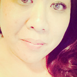 Mel from Lakewood | Woman | 36 years old | Pisces