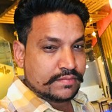 Chinda from Jaipur | Man | 28 years old | Sagittarius