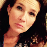 Stacy from Galveston | Woman | 53 years old | Libra