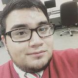 Xxrymatxx from San Marcos | Man | 31 years old | Aries