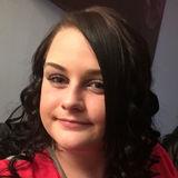Baainoo from Peterhead | Woman | 24 years old | Scorpio