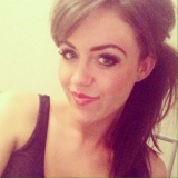 Kelly Edwards from Sutton Coldfield | Woman | 33 years old | Cancer