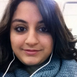 Samantha from Laval | Woman | 25 years old | Gemini