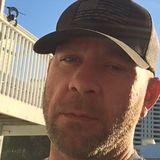 Tyson looking someone in Zachary, Louisiana, United States #2