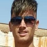 Razvanakebonpi from Badajoz   Man   21 years old   Taurus