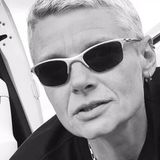 Lupi from Bracknell | Woman | 49 years old | Cancer