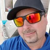 Joey from Las Vegas | Man | 51 years old | Libra