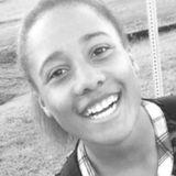 Cece from Millsboro | Woman | 22 years old | Gemini