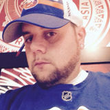 Phinsfan from North Kingstown | Man | 33 years old | Virgo