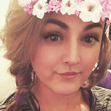 Lauraa from Stockton-on-Tees | Woman | 24 years old | Pisces