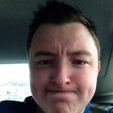 Craig from Dundee | Man | 25 years old | Libra
