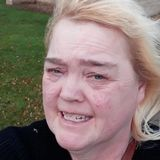 Mandy from Hartlepool   Woman   53 years old   Virgo