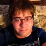 Ab from Camrose | Man | 33 years old | Scorpio
