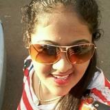 Kiru from Thane | Woman | 23 years old | Libra