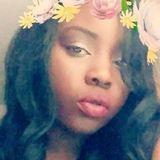 Nini from Ridgeland | Woman | 21 years old | Scorpio