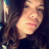Maria from Marlborough | Woman | 22 years old | Aries