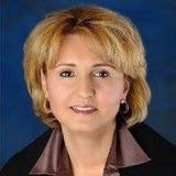 Isa from Corona | Woman | 55 years old | Virgo