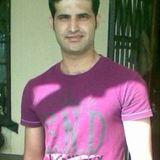 Imranbuneri from Bidur   Man   39 years old   Aries