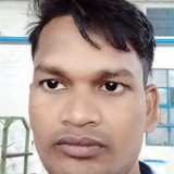 Ajay from Raipur   Man   27 years old   Pisces