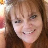 Cheetahgirl from Spokane | Woman | 50 years old | Pisces