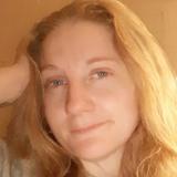 Cyn from Dalton | Woman | 33 years old | Taurus