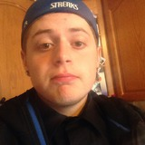 Ry from Hackettstown | Man | 24 years old | Gemini