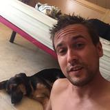 Pacomotoca from Vaciamadrid | Man | 38 years old | Gemini