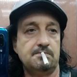 Valenciacazoxg from Alicante   Man   51 years old   Scorpio