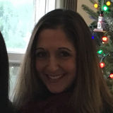 Jeanine from Cherry Hill | Woman | 41 years old | Taurus