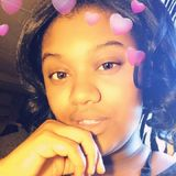 Ray from Hattiesburg | Woman | 22 years old | Libra