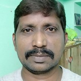 Rajasekhar from Kurnool | Man | 32 years old | Gemini