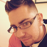 Lex from Cherry Hill | Man | 27 years old | Gemini