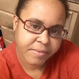 Jackylove from Tampa   Woman   34 years old   Scorpio