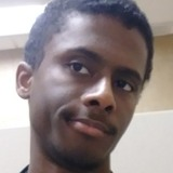 Dom from Ocala | Man | 22 years old | Sagittarius