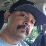 Jay from Upland | Man | 46 years old | Scorpio