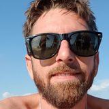 Erwan from Nantes | Man | 34 years old | Leo