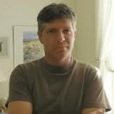 Happycountrylove from Bridgewater | Man | 55 years old | Sagittarius